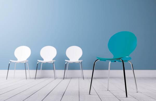 Führungskompetenz und Persönlichkeitsentwicklung