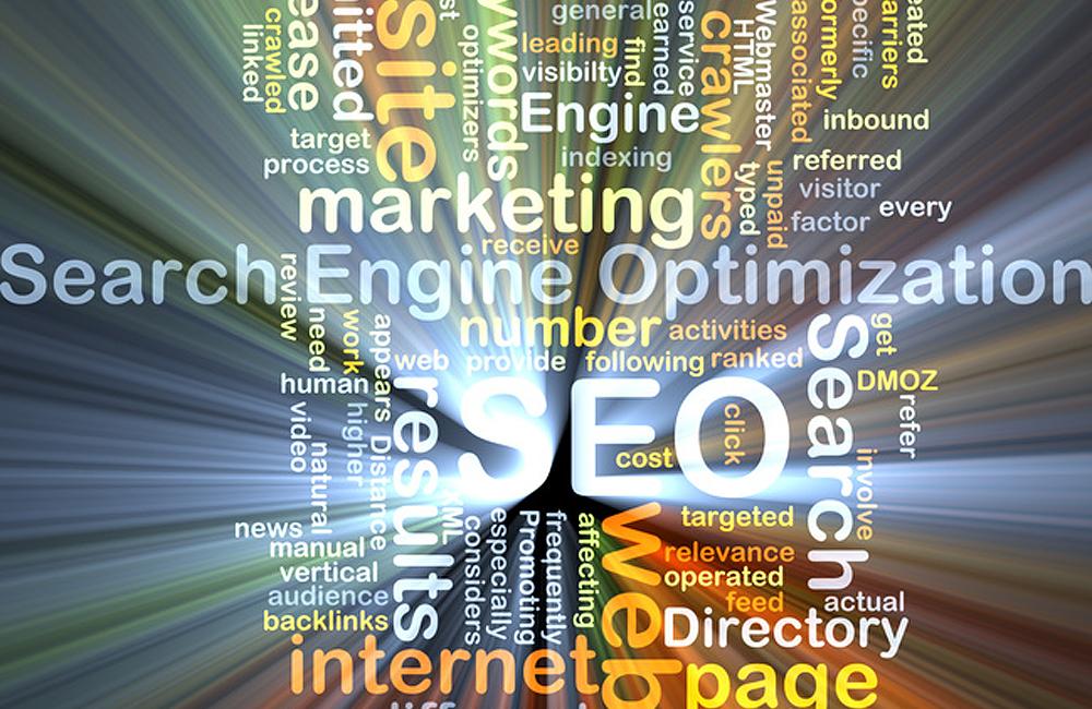 Online-Seminar: Workshop Suchmaschinenoptimierung