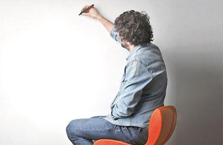 Online-Seminar: Professionell schreiben