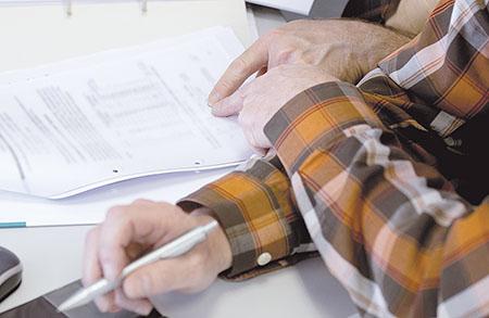 Basiswissen Kostenrechnung Online-Seminar