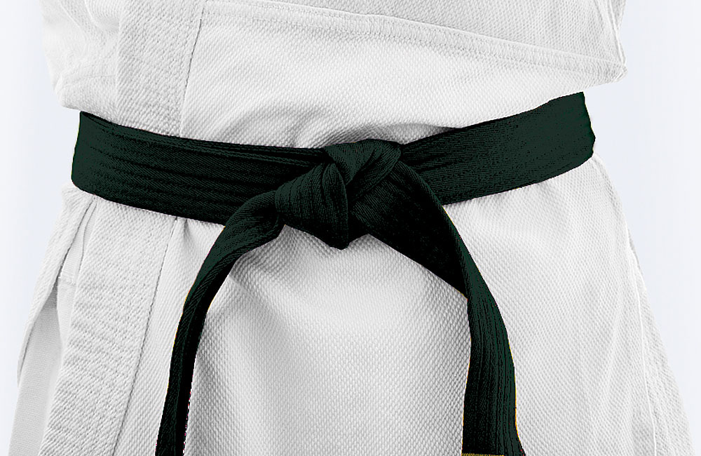 Lean Six Sigma Black Belt Online-Ausbildung