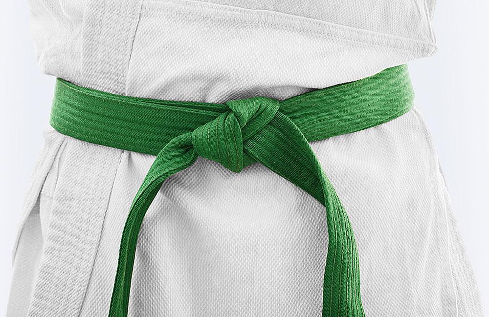 Lean Six Sigma Green Belt Online-Ausbildung