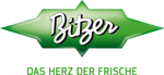 Bitzer - Kunde von REFA-International