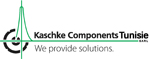 Kaschke Components Tunisie - Kunde von REFA-International