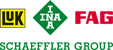 Schaeffler Group - Kunde von REFA-International
